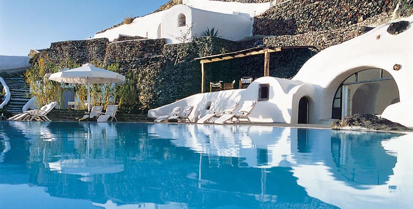 Perivolas-Hotel-Santorini_2