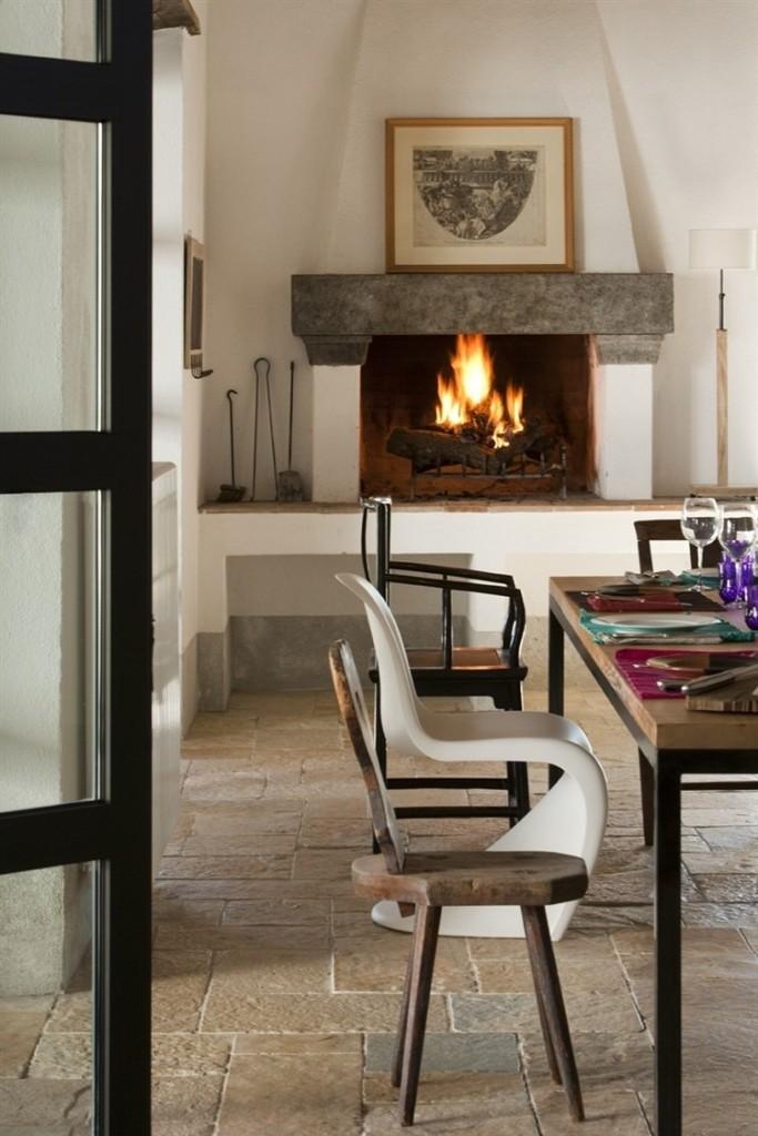 Relax Tra Gli Ulivi by Claudia Pelizzari 05