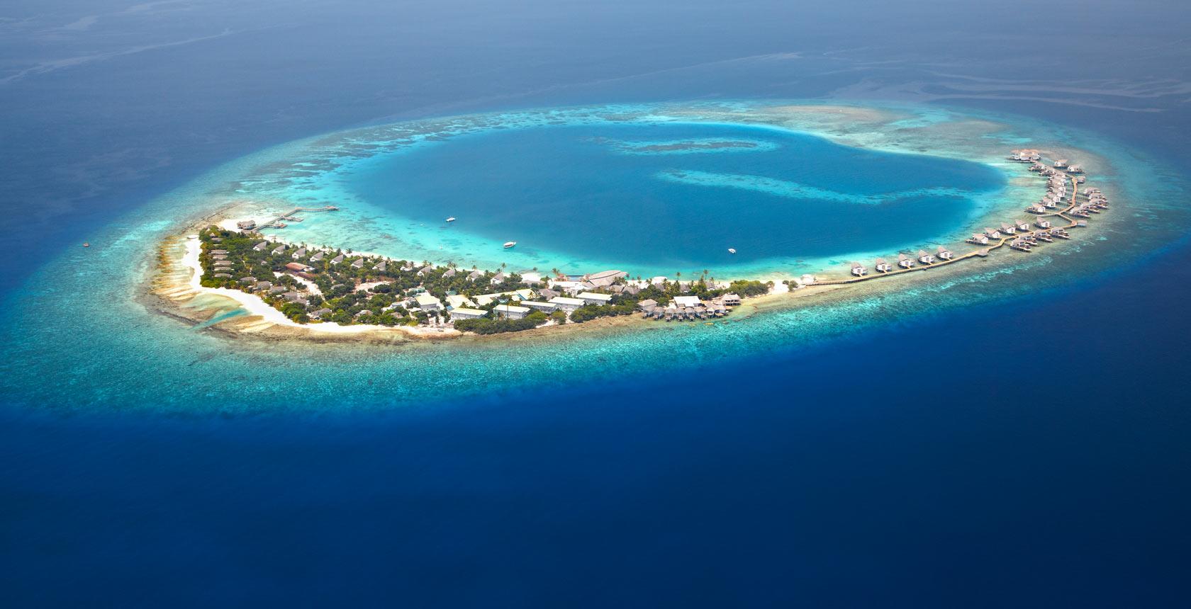 viceroy maldives resort spa 01 myhouseidea. Black Bedroom Furniture Sets. Home Design Ideas