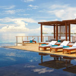 Viceroy Maldives Resort & Spa.