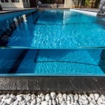 Aquatic Backyard by Centric Design Group 02