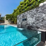 Aquatic Backyard by Centric Design Group 03