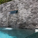 Aquatic Backyard by Centric Design Group 04