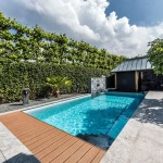 Aquatic Backyard by Centric Design Group 16