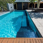 Aquatic Backyard by Centric Design Group 17