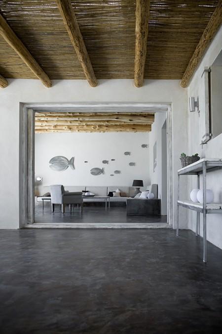 decordemon can stanga villa in formentera spain