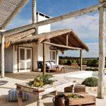 Summer Beach House.