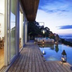 Villa Belle in Koh Samui, Thailand.
