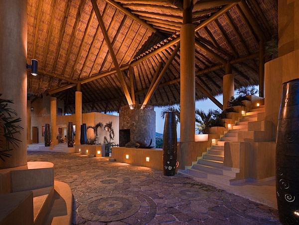 Capella Ixtapa Resort And Spa In Mexico 04 Myhouseidea
