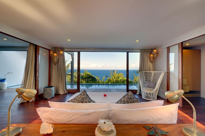 Квартира в остров Пирей дешево у моря