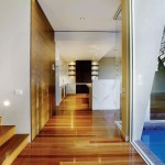 Canterbury Residence by Canny 11