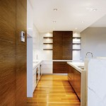 Canterbury Residence by Canny 12