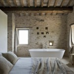 Casa Olivi, 300 Year Old Farmhouse in Italy 10