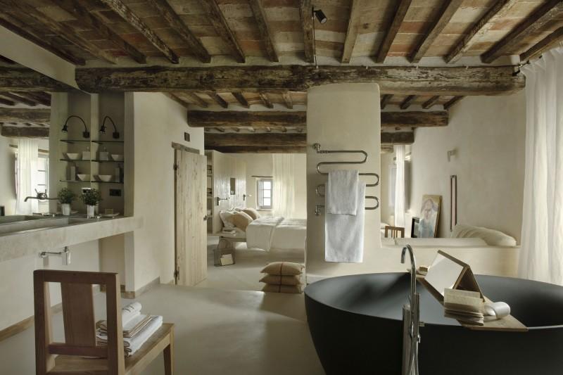 Hotel Monteverdi by Ilaria Miani 01