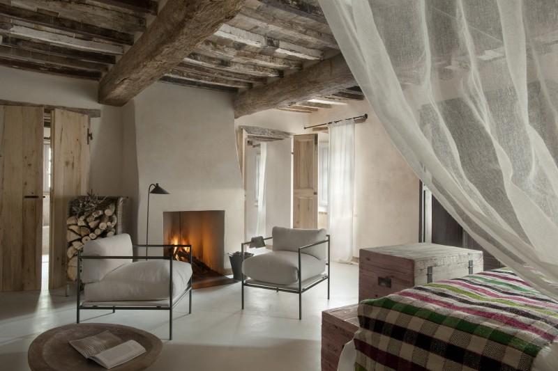 Hotel Monteverdi by Ilaria Miani 02