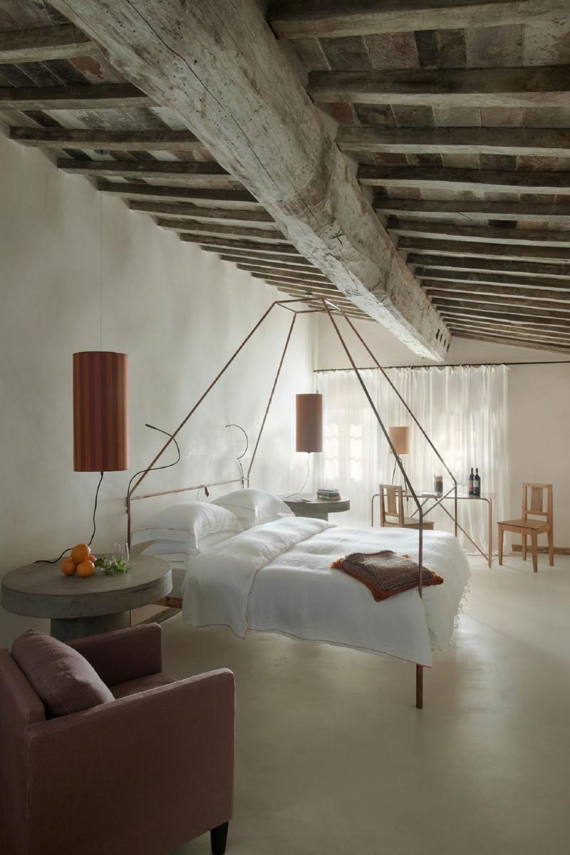 Hotel Monteverdi by Ilaria Miani 04