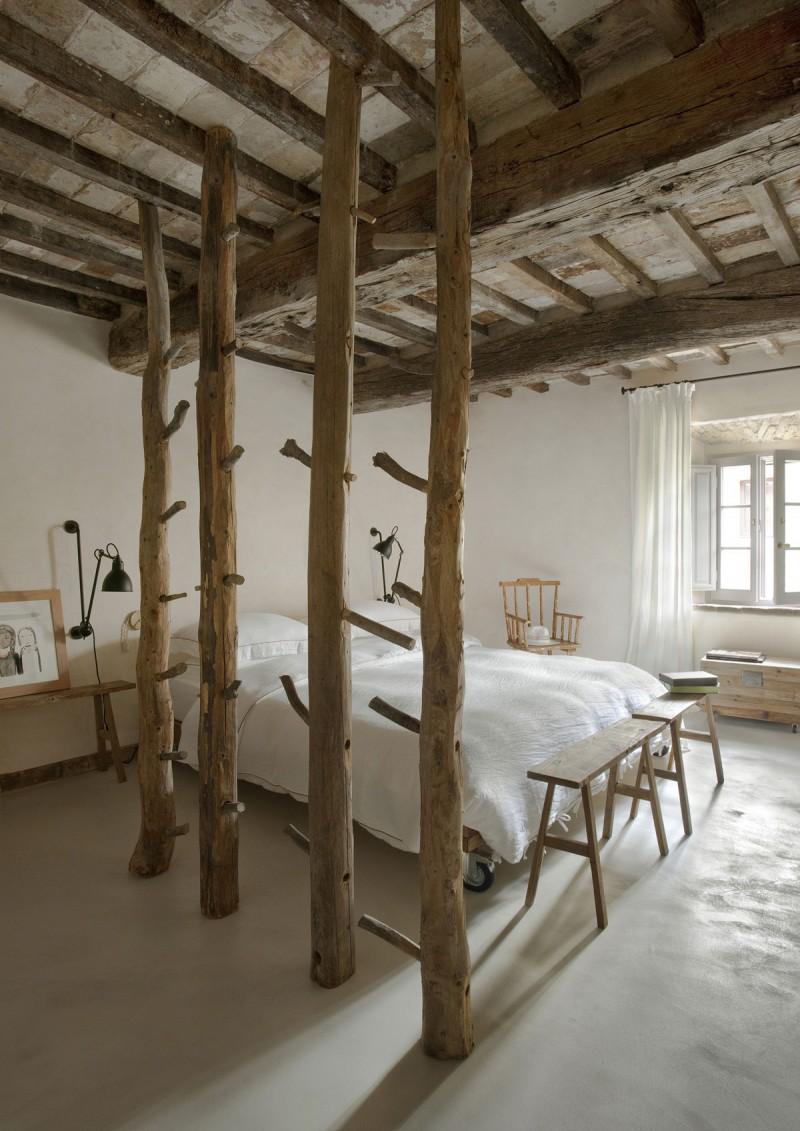 Hotel Monteverdi by Ilaria Miani 05