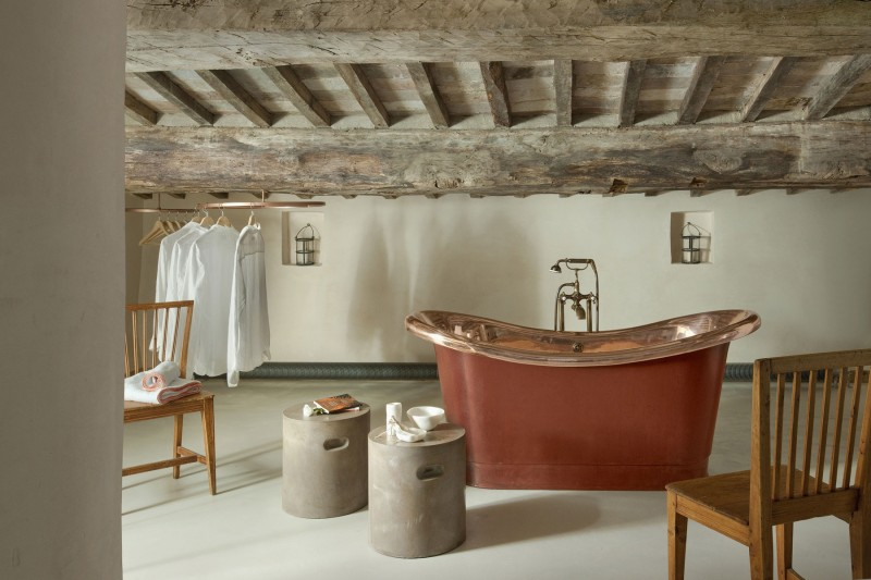 Hotel Monteverdi by Ilaria Miani 06