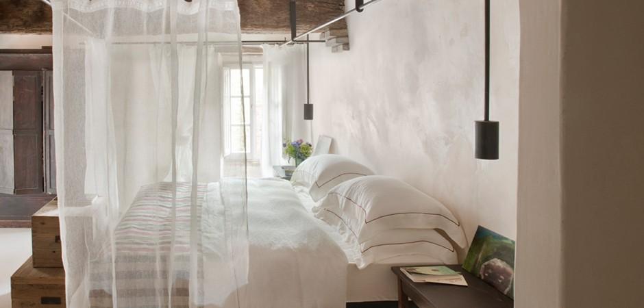 Hotel Monteverdi by Ilaria Miani 07