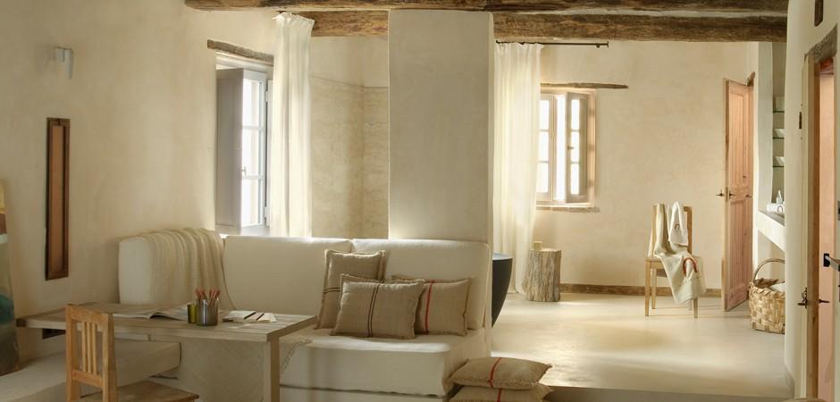 Hotel Monteverdi by Ilaria Miani 08