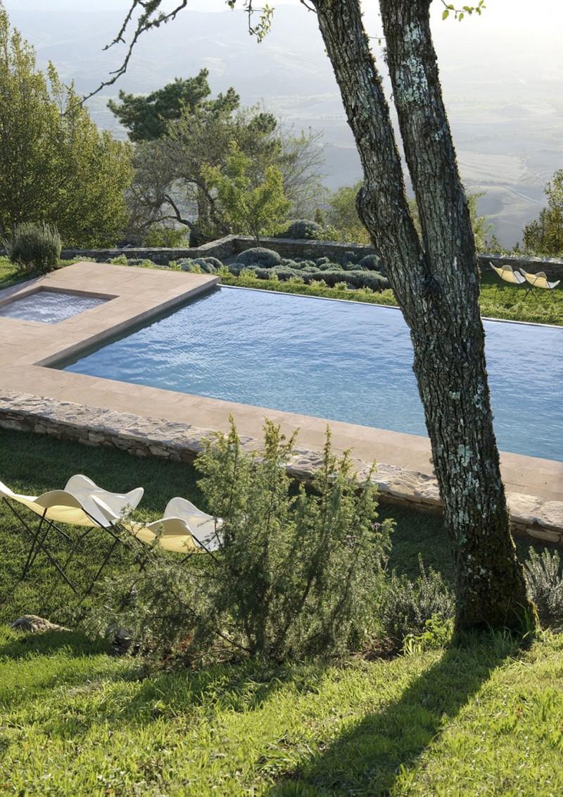 Hotel Monteverdi by Ilaria Miani 11