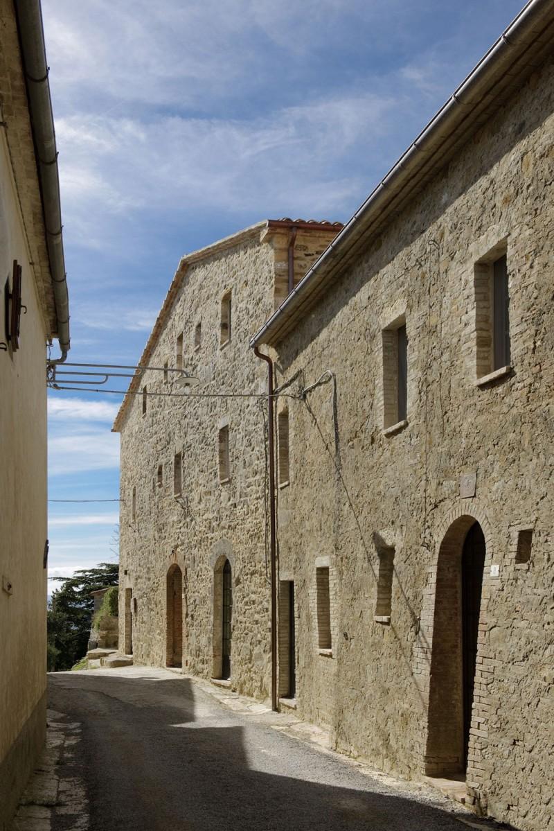 Hotel Monteverdi by Ilaria Miani 15