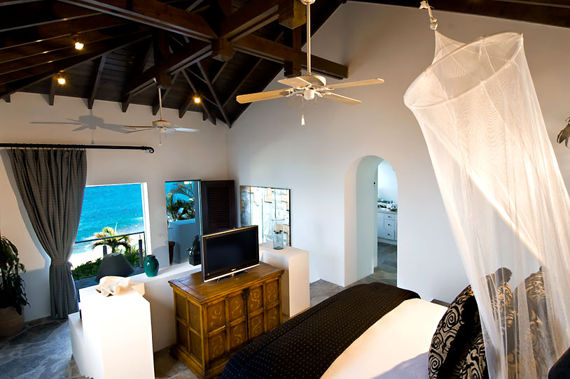 L'OASIS, Terres Basses - Baie Rouge, St. Martin, Caribbean 17