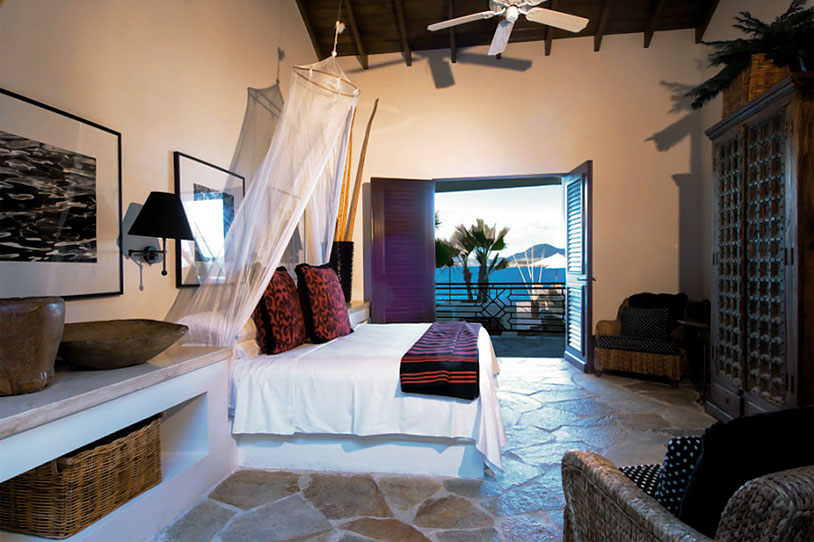 L'OASIS, Terres Basses - Baie Rouge, St. Martin, Caribbean 19