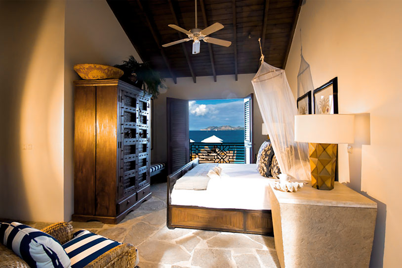 L'OASIS, Terres Basses - Baie Rouge, St. Martin, Caribbean 24