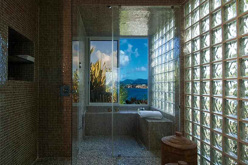 L'OASIS, Terres Basses - Baie Rouge, St. Martin, Caribbean 30