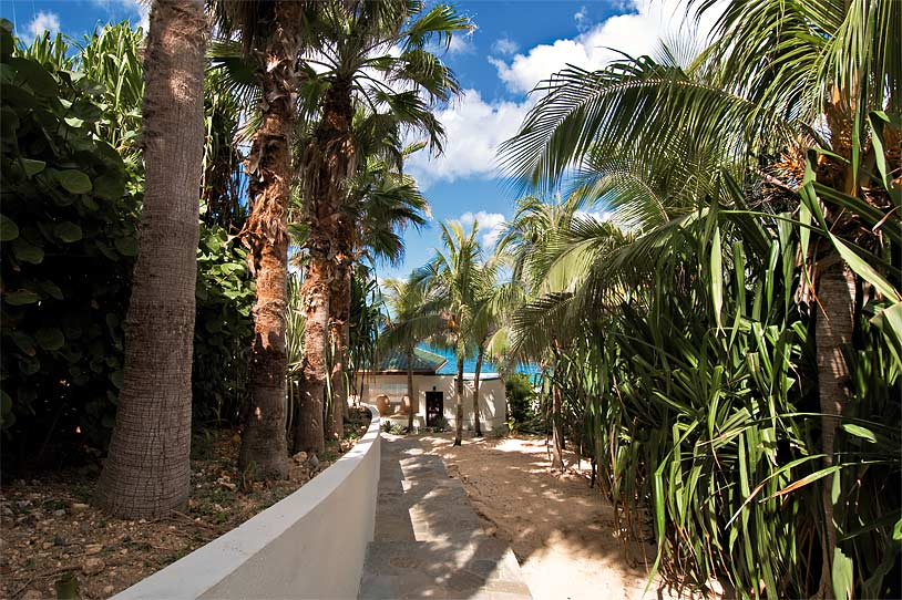 L'OASIS, Terres Basses - Baie Rouge, St. Martin, Caribbean 39