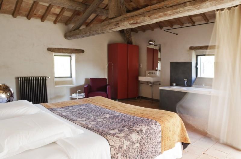 La Maison D'Ulysse, Baron, France 09