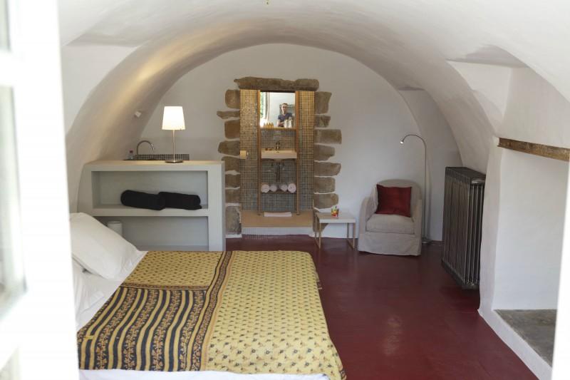 La Maison D'Ulysse, Baron, France 10