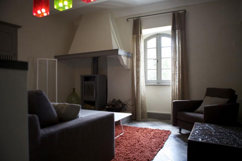 La Maison D'Ulysse, Baron, France 14