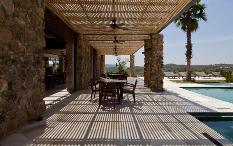 Ranch by Galeazzo Design 02