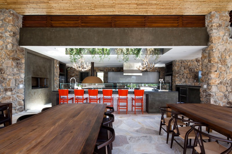 Ranch by Galeazzo Design 05