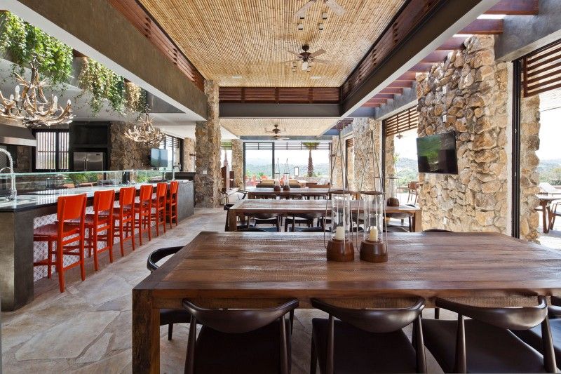 Ranch by Galeazzo Design 06