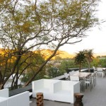 The Olive Exclusive Boutique Hotel 02