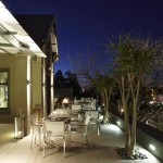The Olive Exclusive Boutique Hotel 03