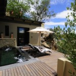The Olive Exclusive Boutique Hotel 04