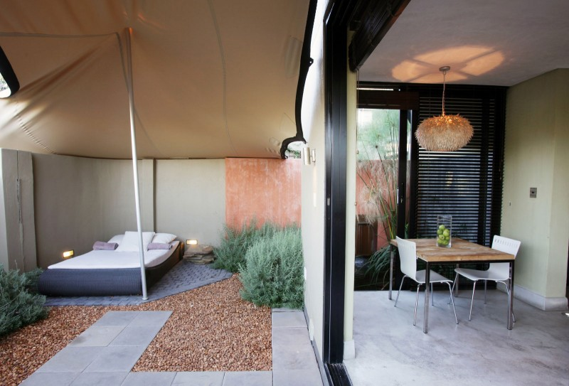 The Olive Exclusive Boutique Hotel 08