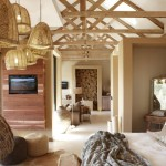 The Olive Exclusive Boutique Hotel 10