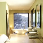The Olive Exclusive Boutique Hotel 19
