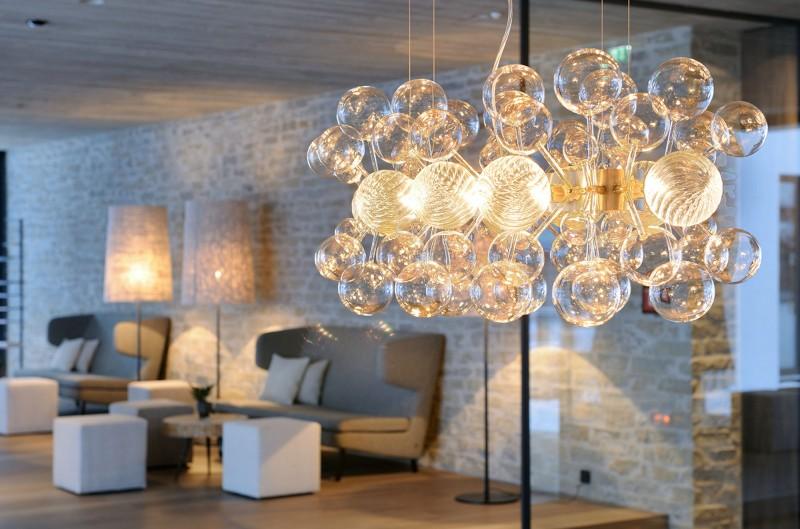 Wiesergut Hotel by Gogl Architekten 05
