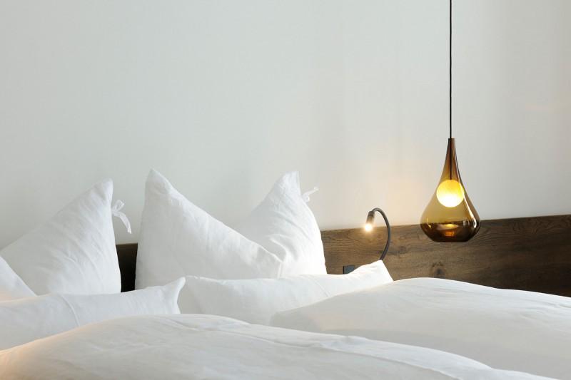 Wiesergut Hotel by Gogl Architekten 08