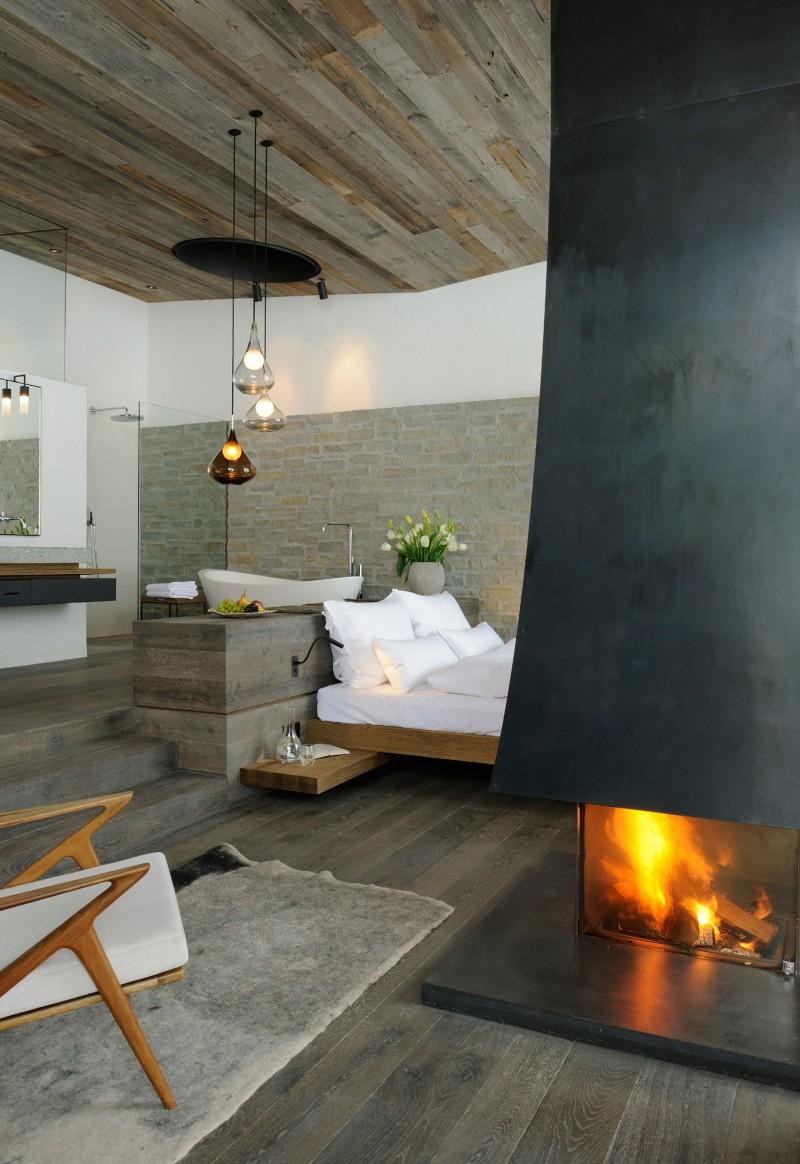 Wiesergut Hotel by Gogl Architekten 09