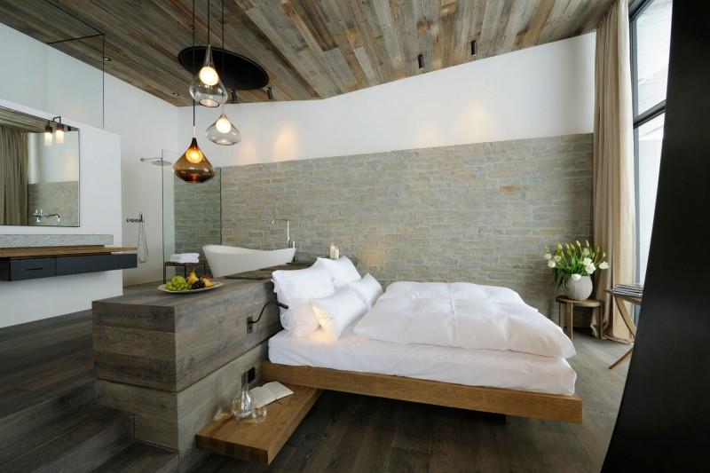 Wiesergut Hotel by Gogl Architekten 10