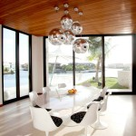 Bonaire House by Silberstein Architecture 09