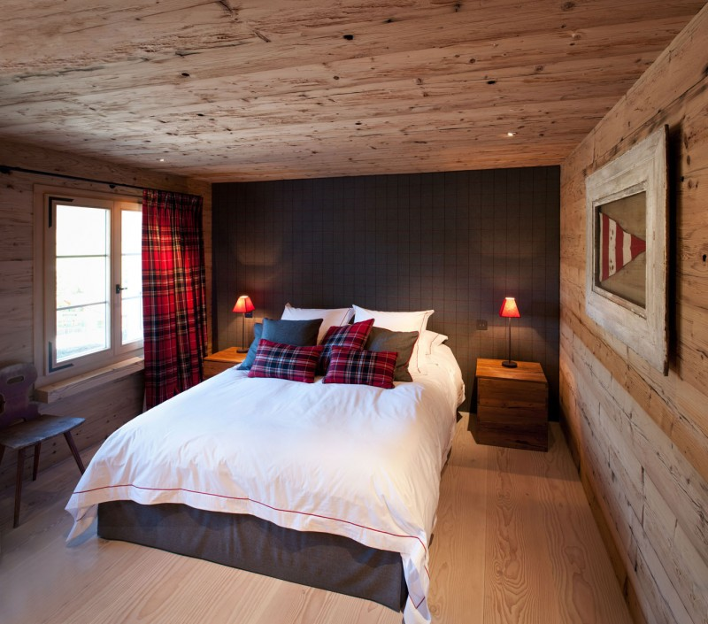 Chalet Gstaad by Ardesia Design 13