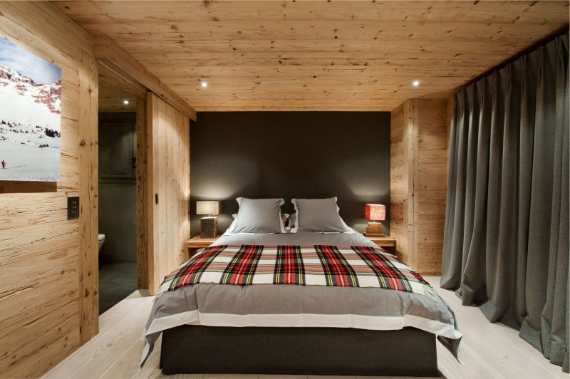 Chalet Gstaad by Ardesia Design 14